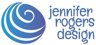 Jennifer Rogers Design